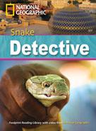 snakesofoman