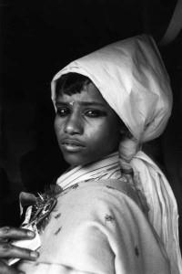 Child Marriage Bihar India - CHILD GROOM BIHAR