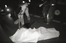 Dead Body Cltrs 0030